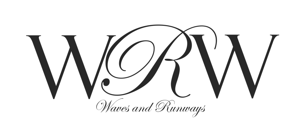 LOGO WRW waves and runways