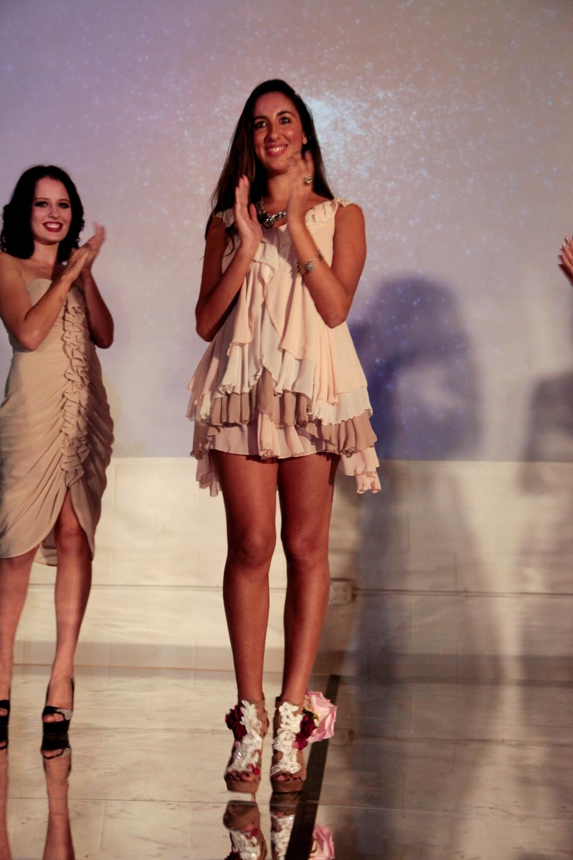 197_Flicks4change_Fashion show_jessica la malfa