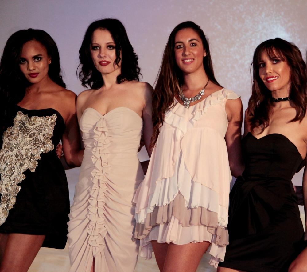 209_Flicks4change_Fashion show_jessica la malfa