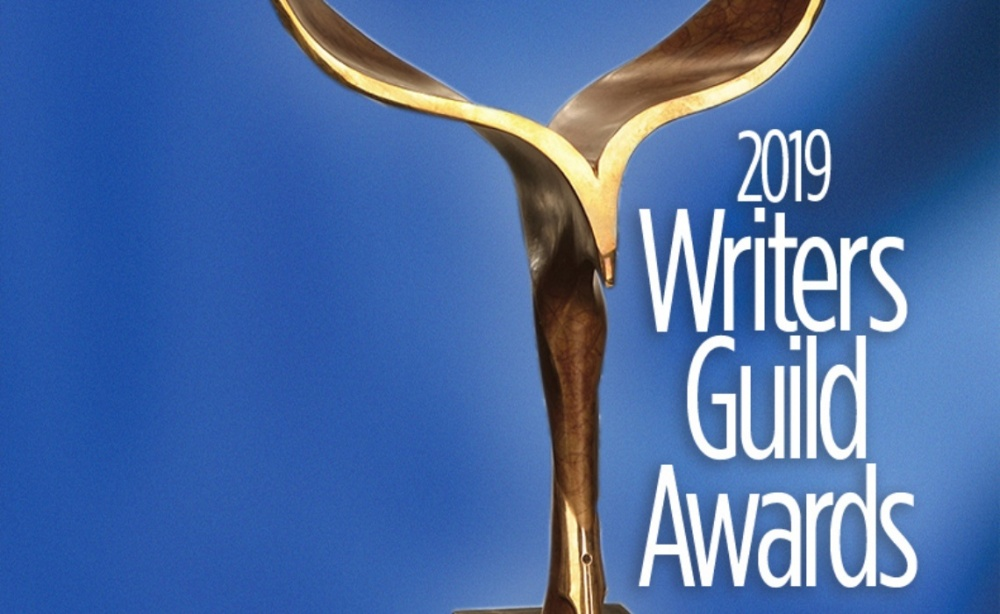 2019-writers-guild-awards