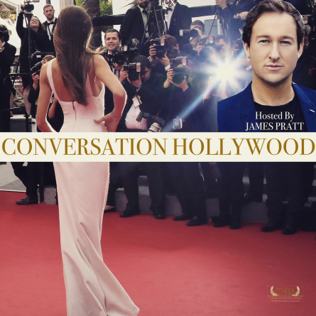 james-pratt-host-conversation-hollywood-