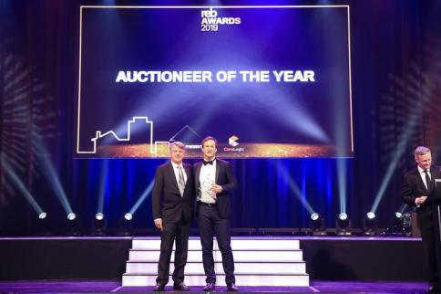 james-pratt-number-one-auctioneer-in-australia-winner-7