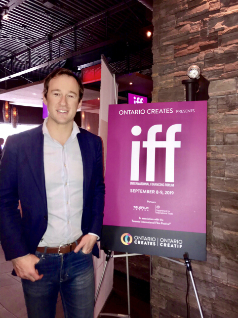james-pratt-tiff-international-financing-forum-
